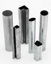 Precision Tube By Orrcon Steel Tube Pipe