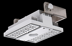 cree 304 series led flood