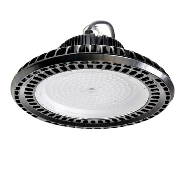 UFO Low Bay Lights By BOSCOLIGHTING