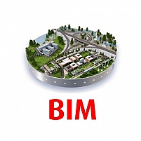 BIM Management Training by REDSTACK, SA 5006