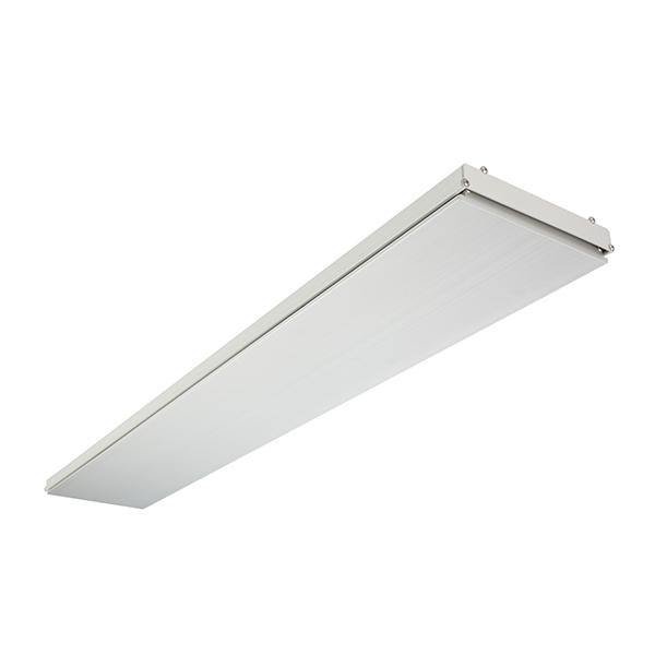 Heatstrip 174 Indoor Radiant Strip Heaters By Thermofilm