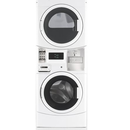 Maytag Stack Washer Dryer By Dependable Laundry Solutions