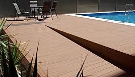 TimberTech Decking by ITI AUSTRALIA, NSW 2760