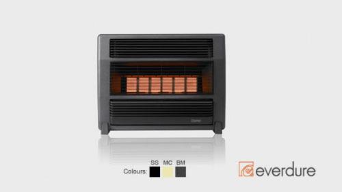 Everdure Commander Heater By Everdure