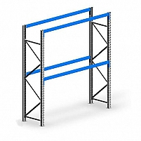 Pallet Racking by RACKMART, WA 6104