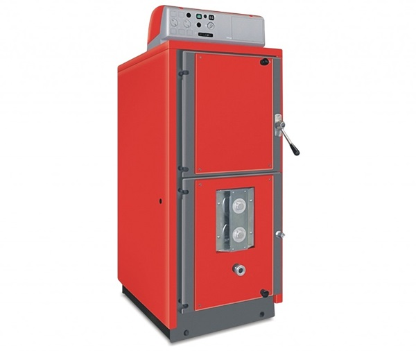 Firex Biomass Wood Fired Hot Water Heaters by AUTOMATIC ...
