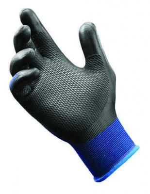 Showa 380 Waffle Grip By Showa Best Glove