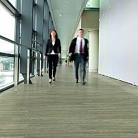 Altro Wood™ Safety Collection by ALTRO SAFETY FLOORING & HYGIENIC WALLING, VIC 3178