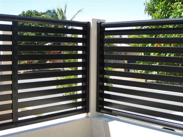 Clik N Fit Fences Amp Gates By Superior Screens