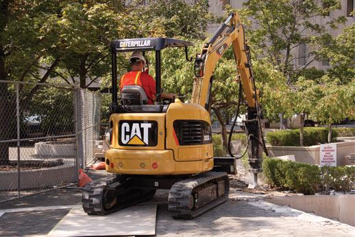 CAT 303C CR PDF DOWNLOAD