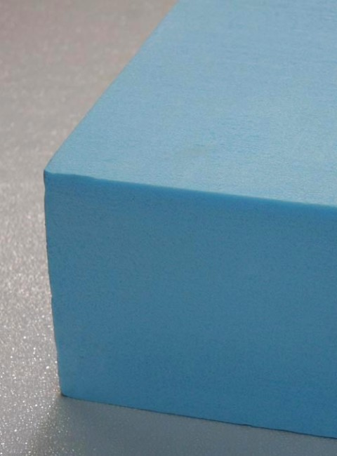 Dow Styrofoam Roofmate Sl X Extruded Polystyrene By