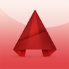 AutoCAD by REDSTACK, SA 5006