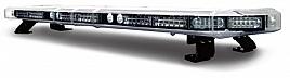 SUPER LED Vehicle Light bar TORRENT Series. by PATLITE, VIC 3000